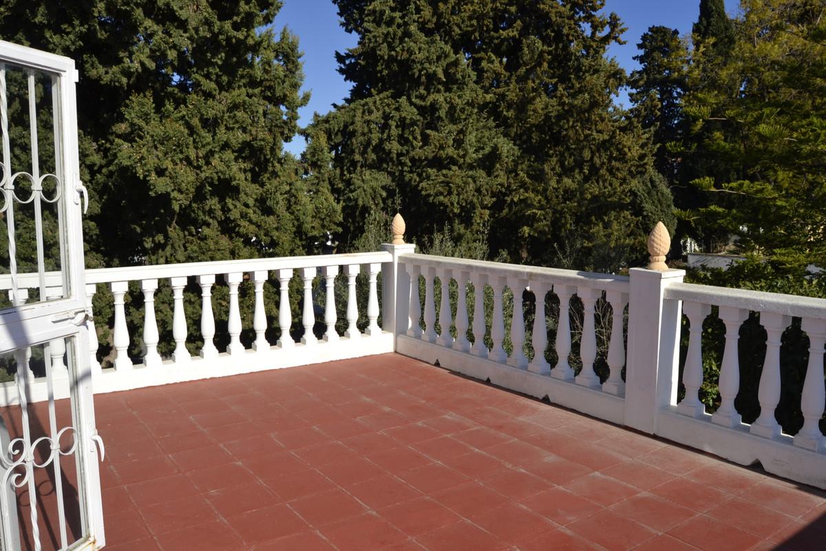 House en Alhaurín de la Torre R3688931 44