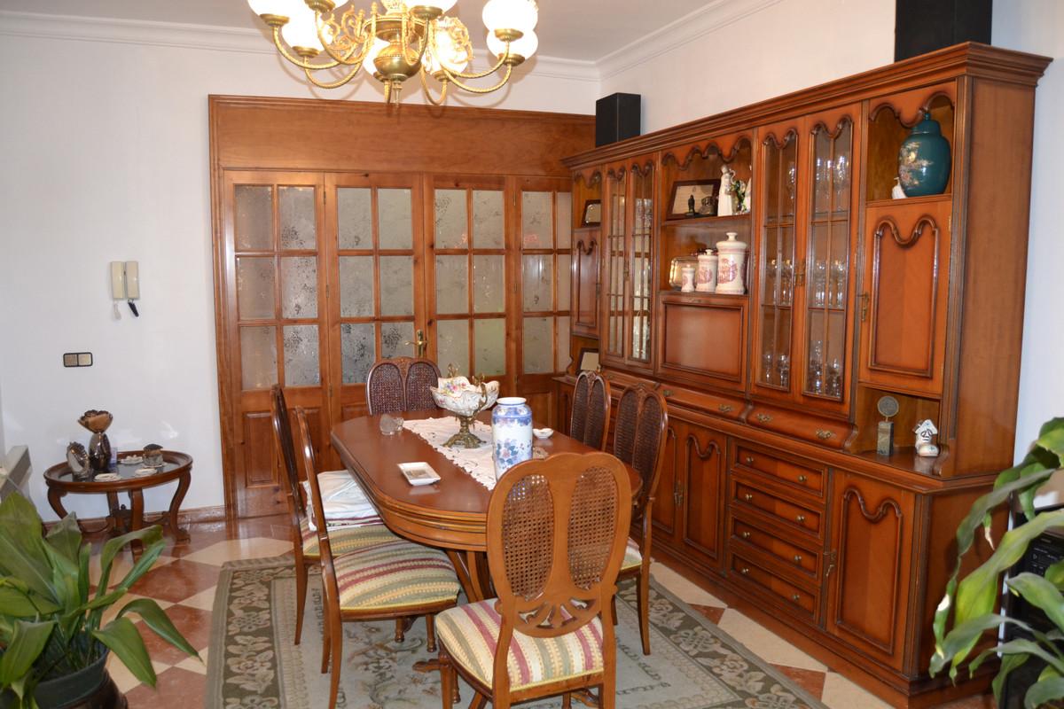 House en Alhaurín de la Torre R3688931 45
