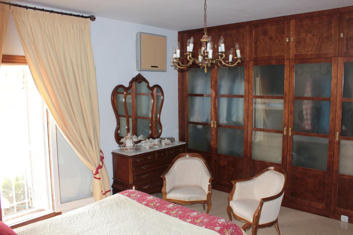 House en Alhaurín de la Torre R3688931 47