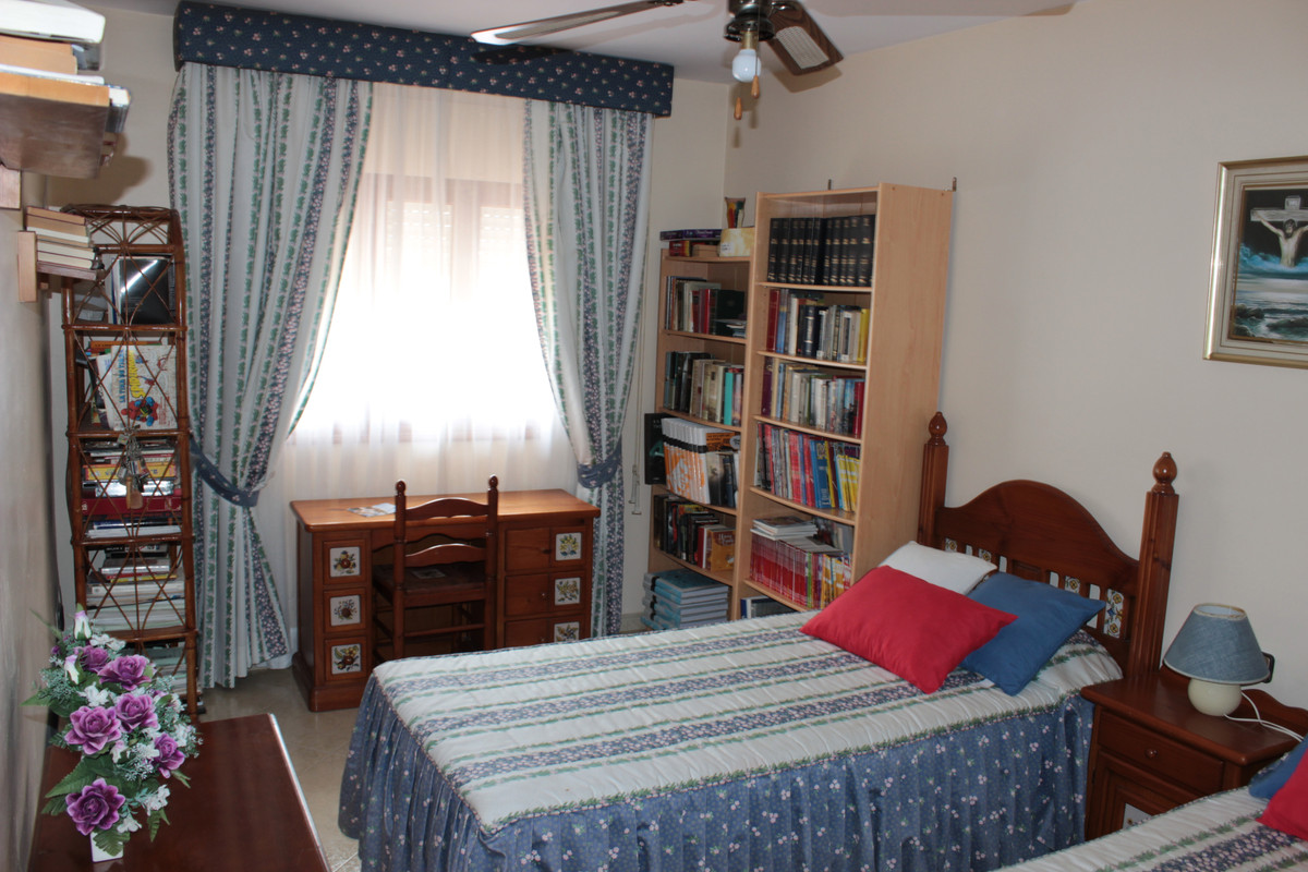 House en Alhaurín de la Torre R3688931 49