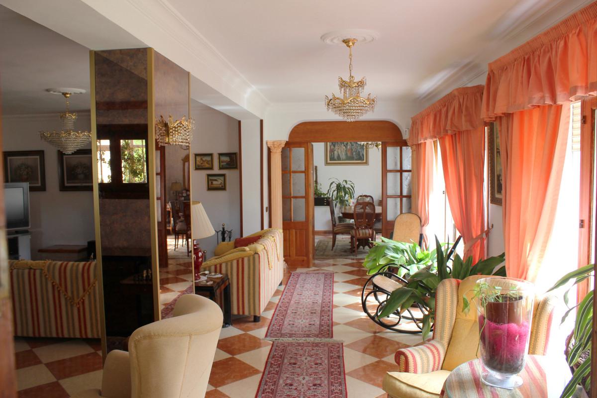 House en Alhaurín de la Torre R3688931 5