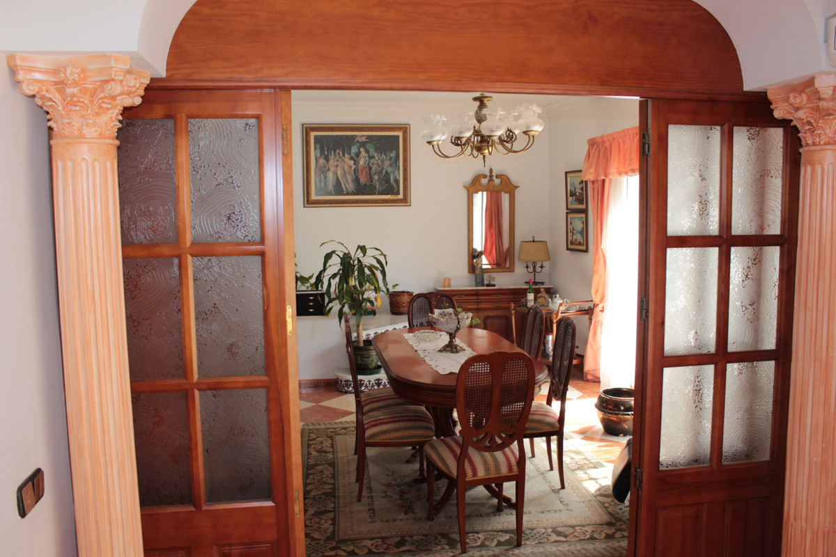 House en Alhaurín de la Torre R3688931 51