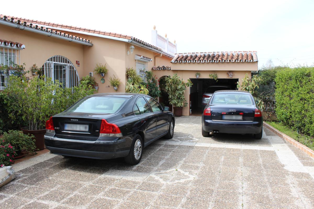 House en Alhaurín de la Torre R3688931 55