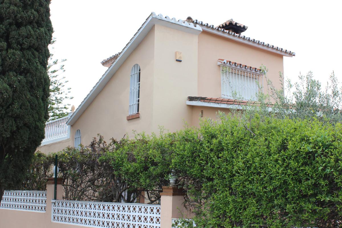 House en Alhaurín de la Torre R3688931 56