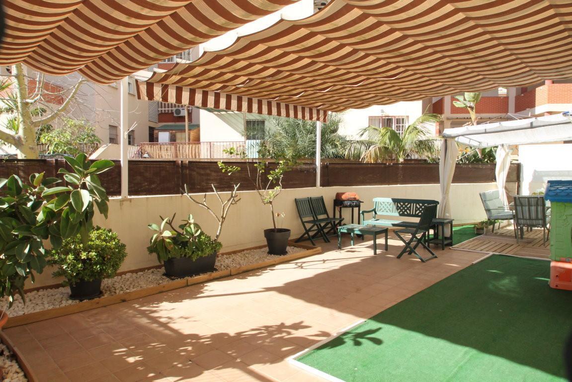 Limonero, Rincon de la Victoria, Malaga Este, ground floor, floor  Great Opportunity, housing in Rin,Spain