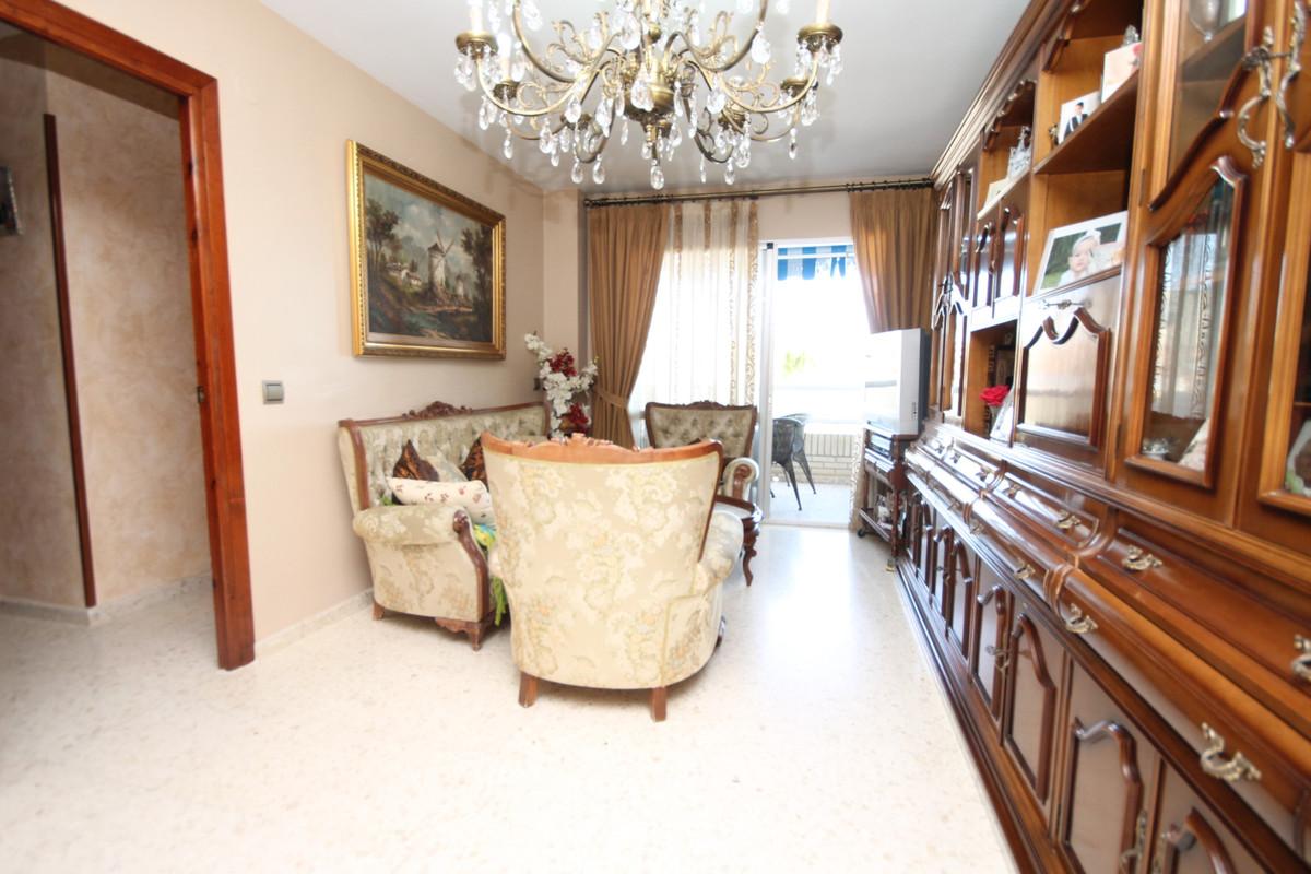 Caleta de Velez, Velez Malaga, Malaga, apartment  Chance!! Housing in Caleta de Velez less than 150 ,Spain