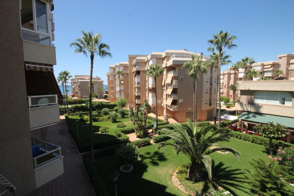 Venta, Marbella, Torrox Costa, Apartamento, Apartamento, SE VENDE ...