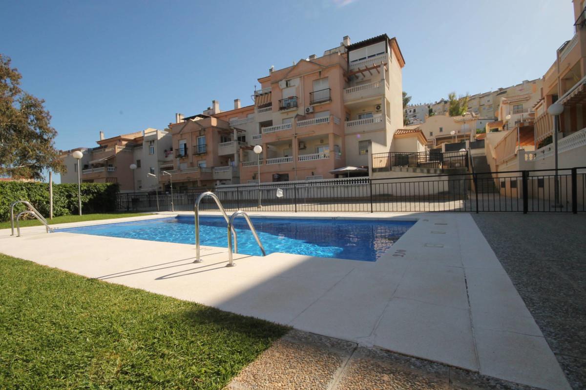 Opportunity in La Cala del Moral, Rincon de la Victoria, floor  Excellent investment opportunity or ,Spain