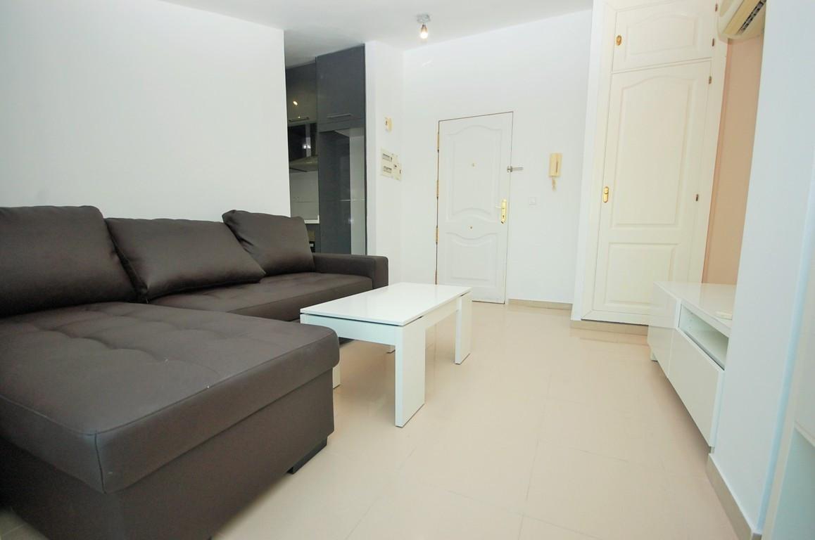 Edifico La Colina, Calle Faro, Torrequebrada, Benalmadena Costa, Penthouse, Apartment  Incredible pe,Spain