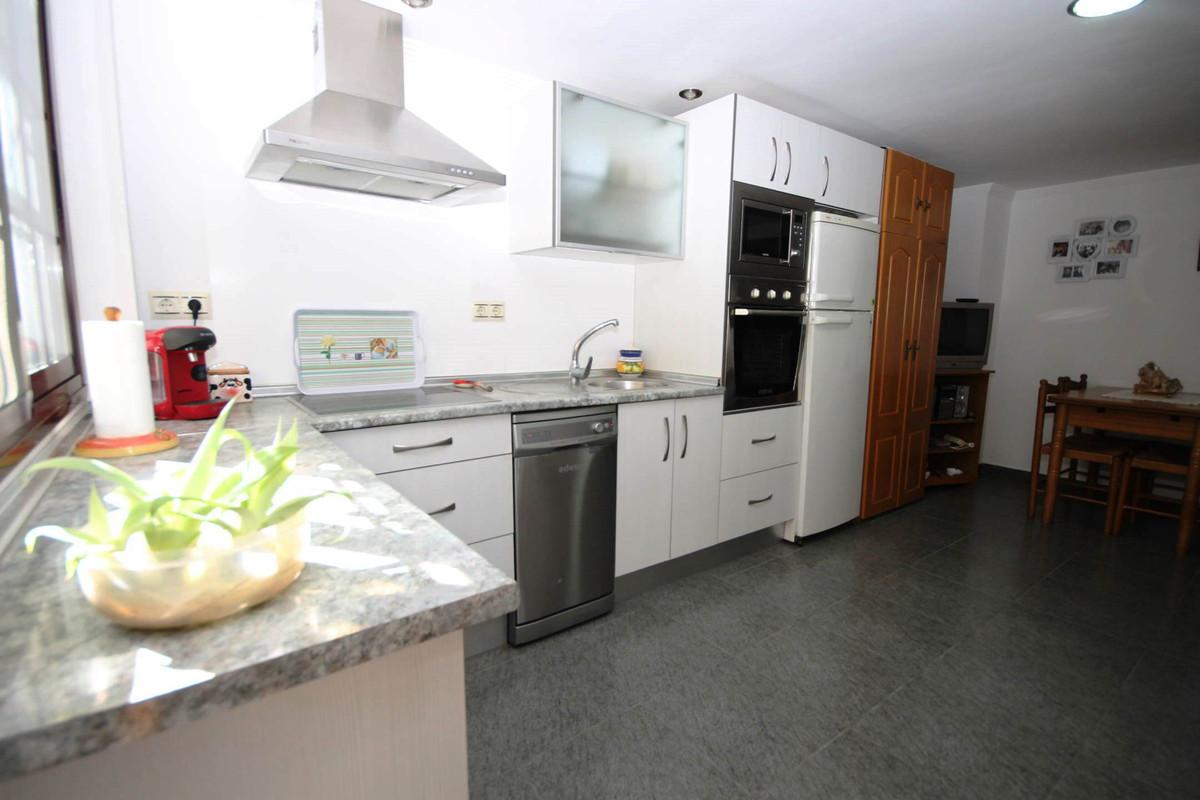 Velez Malaga, Axarquia, Malaga Este, floor  OPPORTUNITY IN VELEZ - MALAGA Do not miss the opportunit,Spain