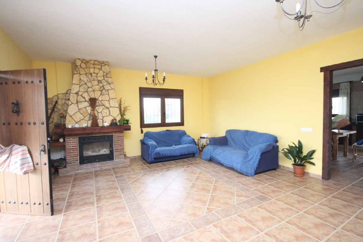 House en Almogía R3408124 10