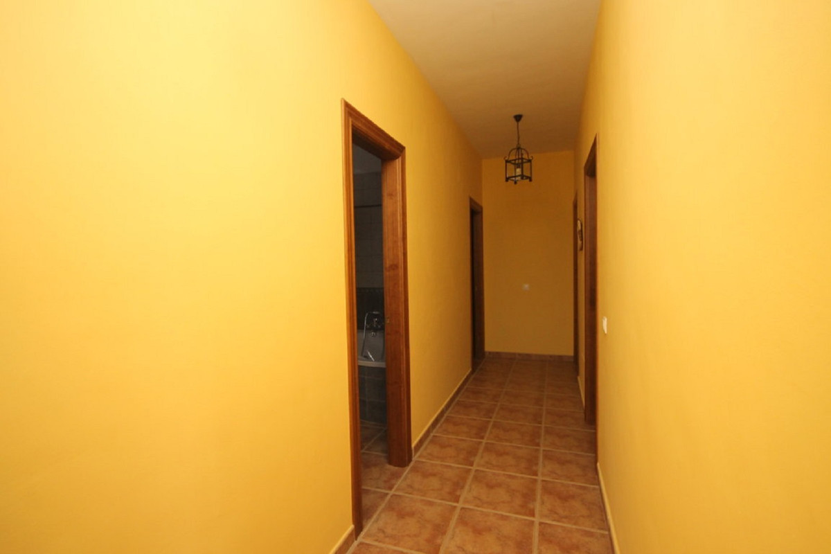 House en Almogía R3408124 15