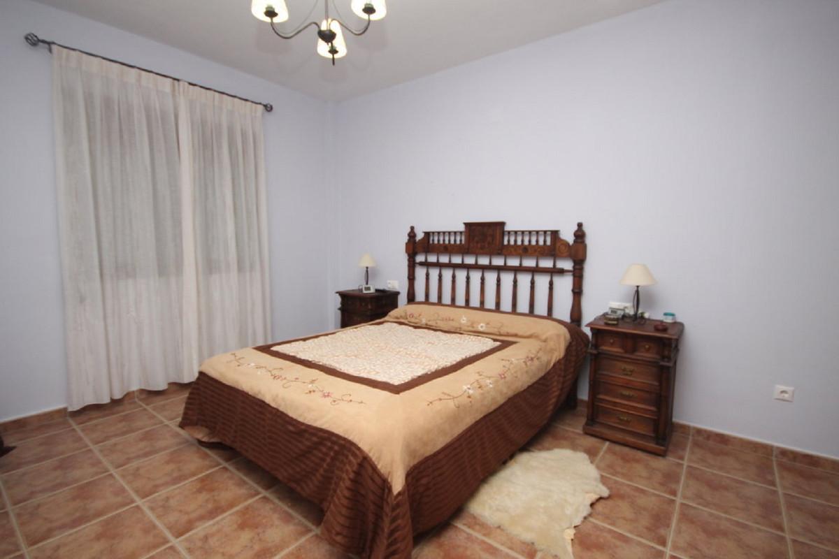 House en Almogía R3408124 20