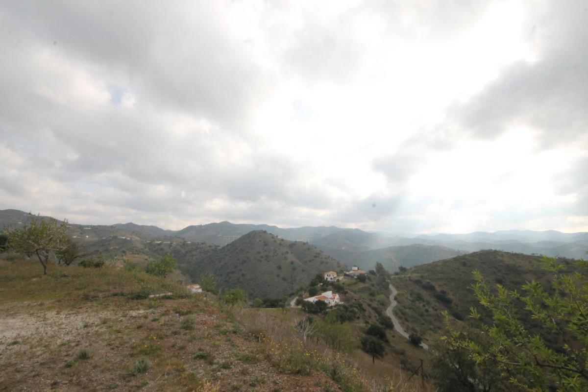 Hus in Almogía R3408124 38