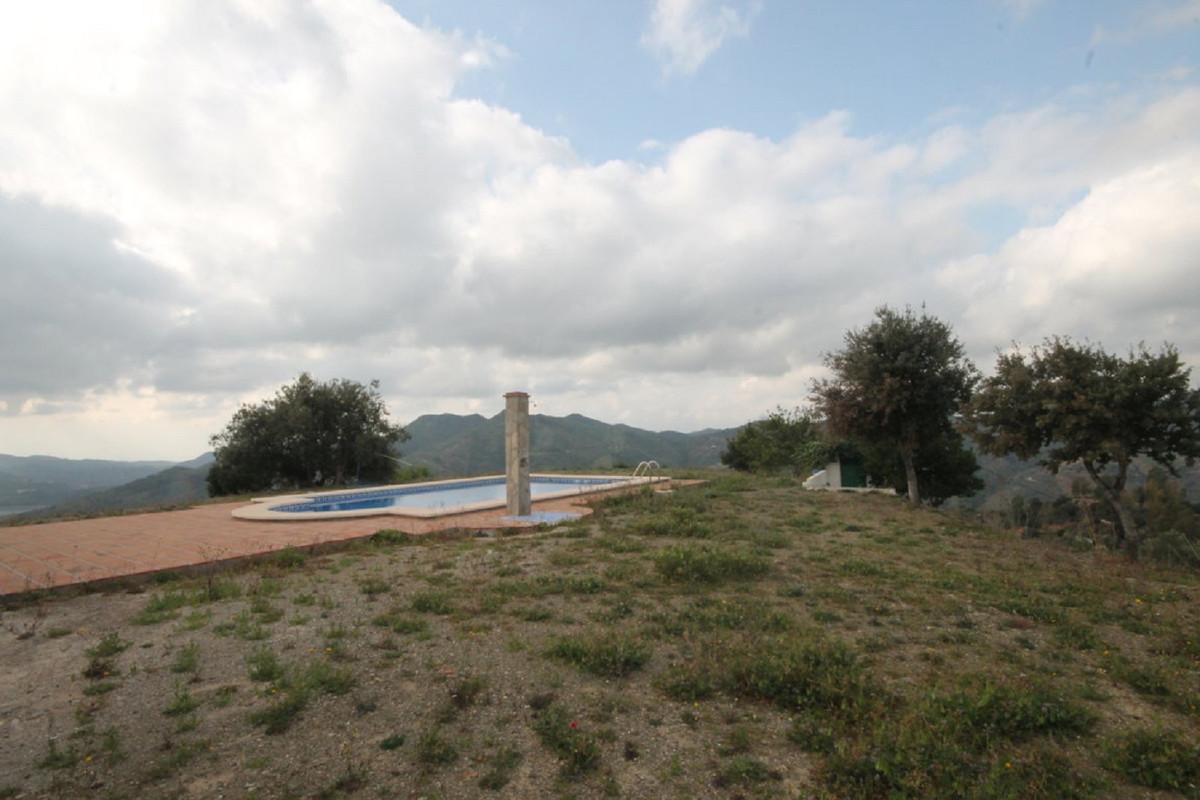 Hus in Almogía R3408124 46
