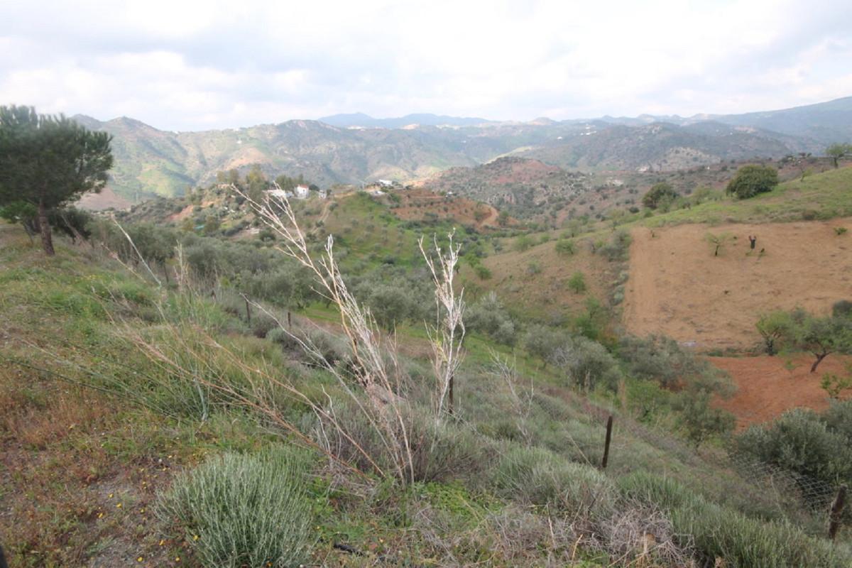 Hus in Almogía R3408124 50