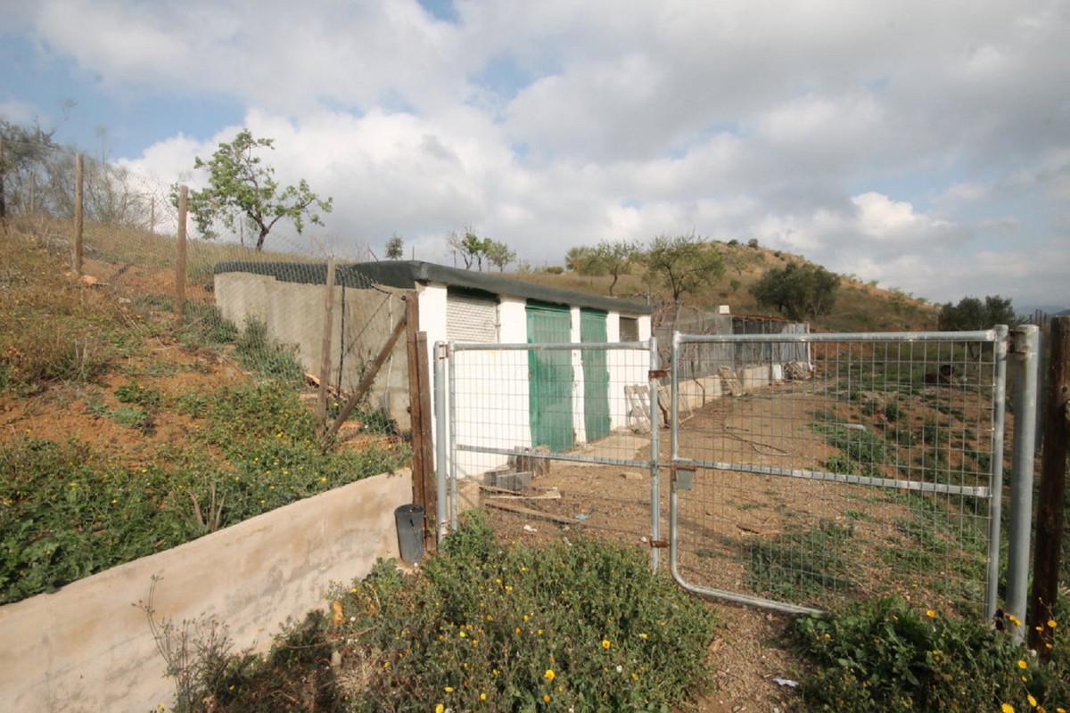 Hus in Almogía R3408124 51