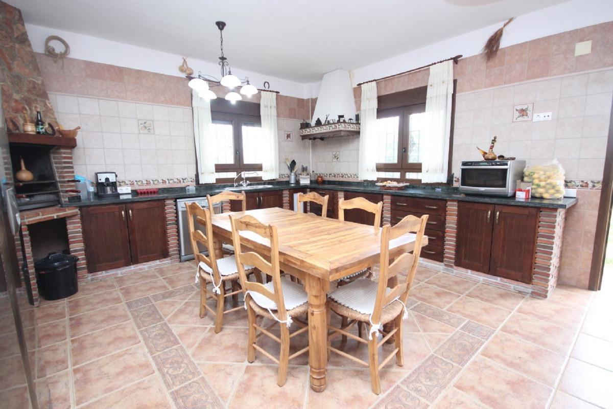 House en Almogía R3408124 6