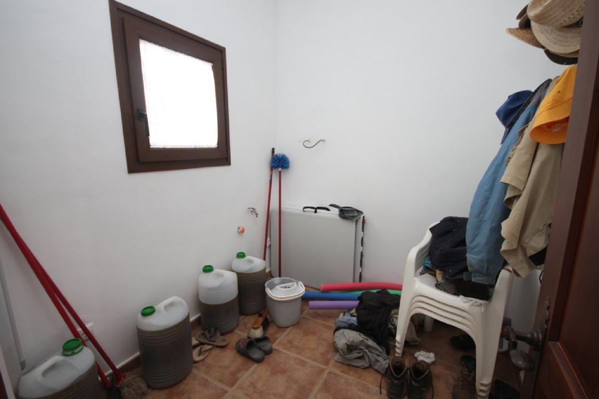 Hus in Almogía R3408124 8