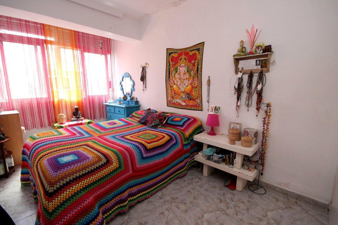 R2945228: Apartment for sale in Marbella