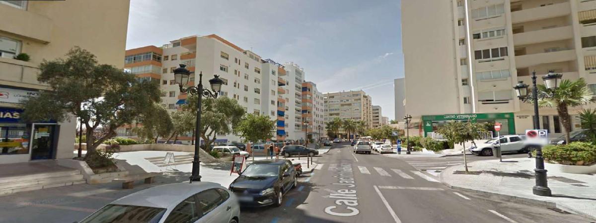 2 bedroom apartment in Marbella center  2 bedroom apartment in the center of Marbella, surrounded by,Spain