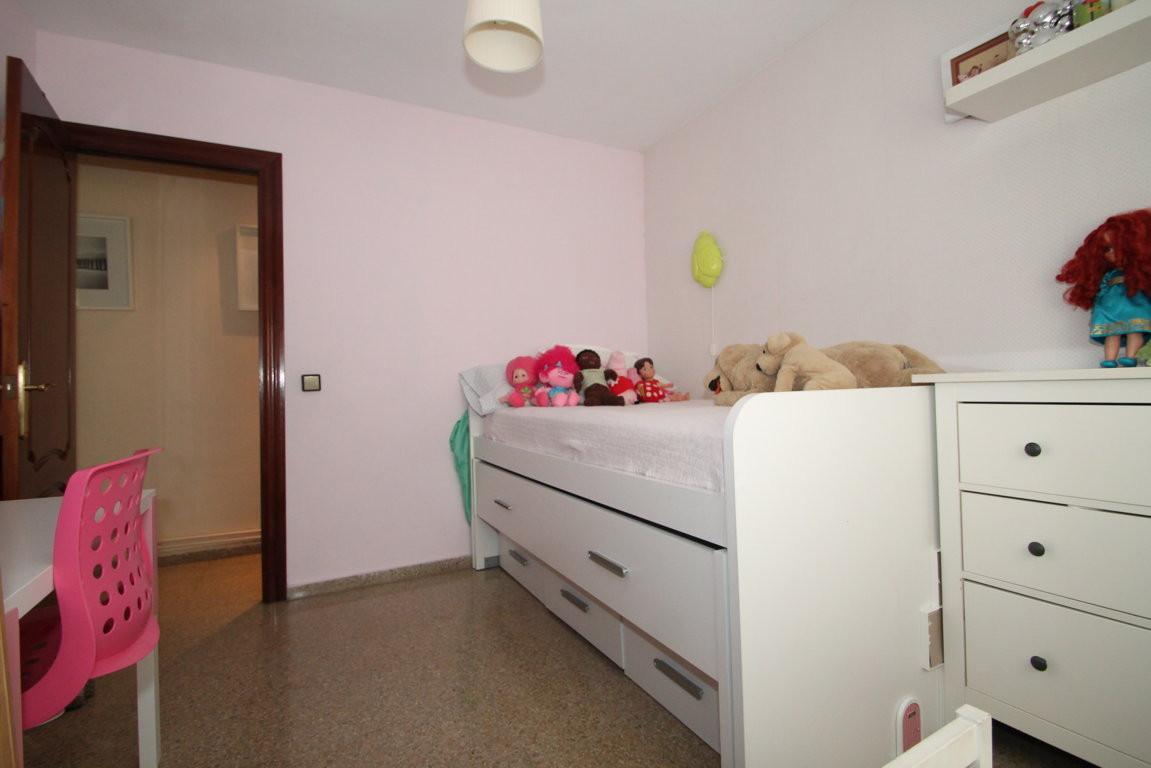 R3099736: Apartment for sale in Cruz Humilladero