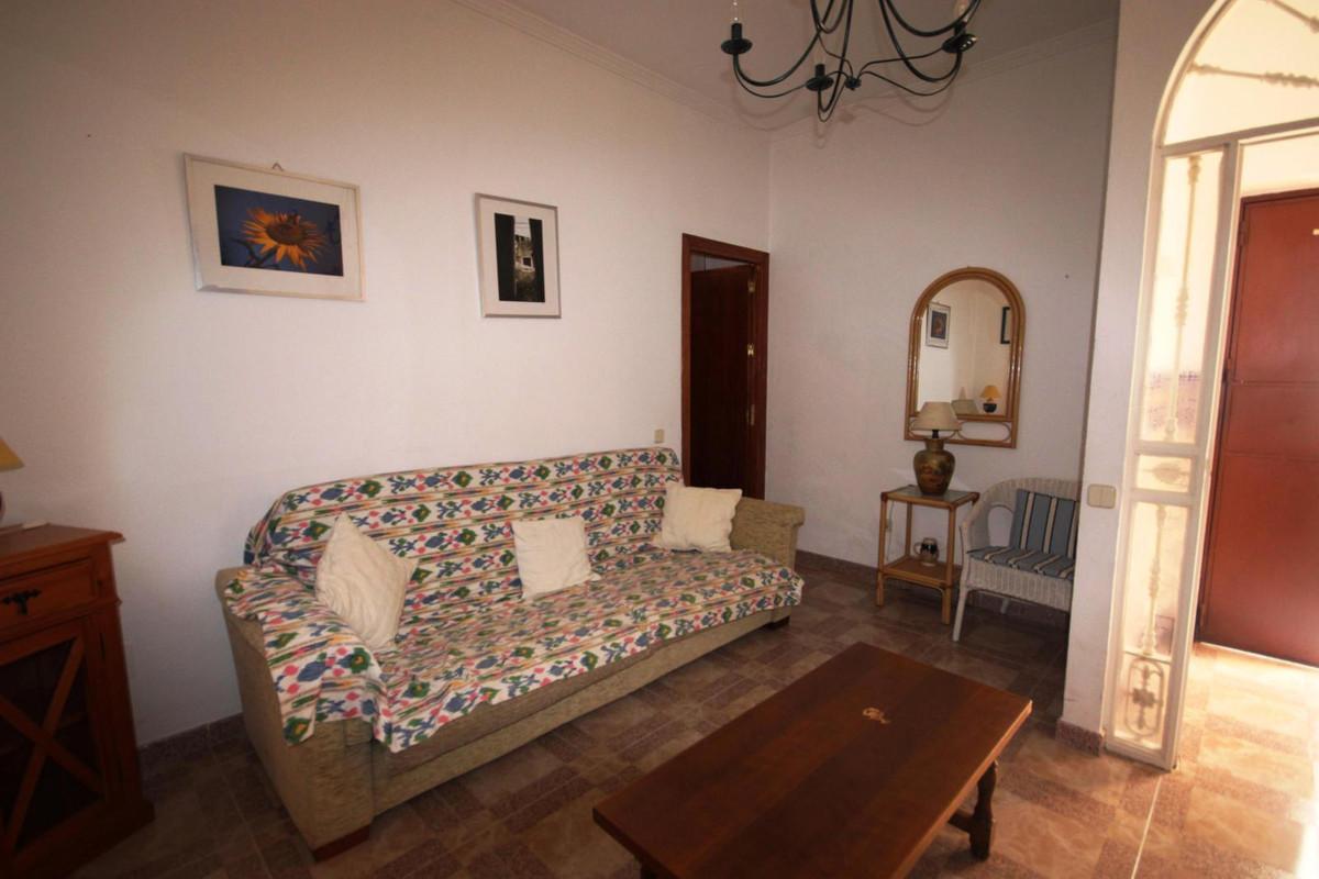 3 Bedroom Townhouse for sale San Pedro de Alcántara
