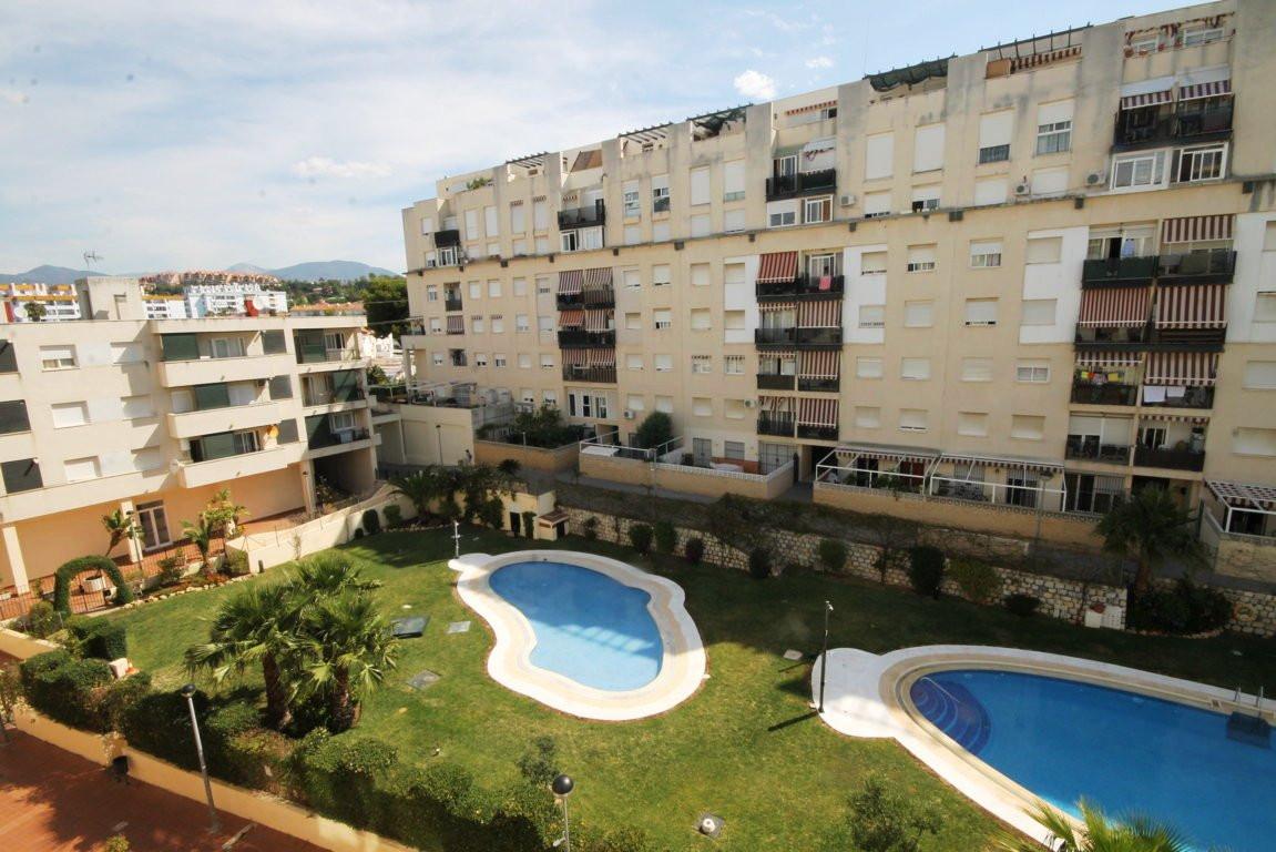 Mirador de Nueva Andalucia, La Campana, Marbella, Apartment  Apartment for sale in Mirador de Nueva ,Spain