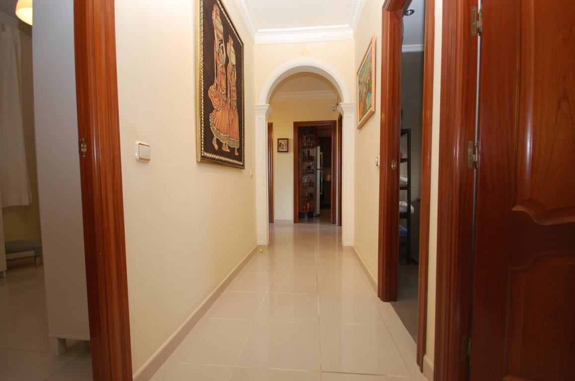 Hus in Alhaurín de la Torre R2695709 15