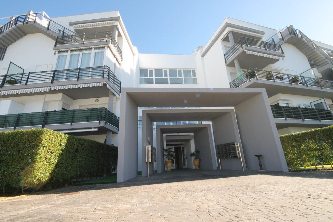 Torrox Costa, Axarquia, Malaga Este, penthouse - duplex, floor  Excellent Opportunity in Torrox Cost,Spain