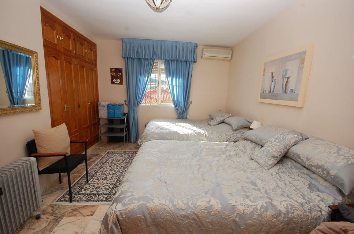 Hus in Alhaurín de la Torre R3097405 15