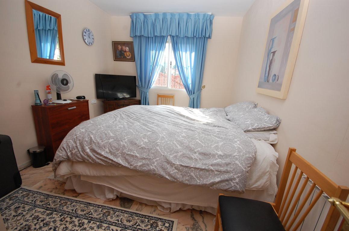 Hus in Alhaurín de la Torre R3097405 17