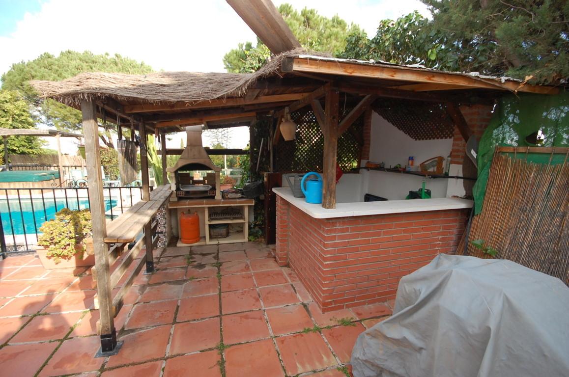 House en Alhaurín de la Torre R3097405 20