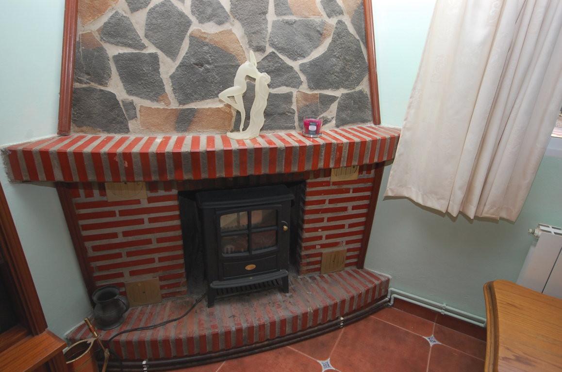 House en Alhaurín de la Torre R3097405 25