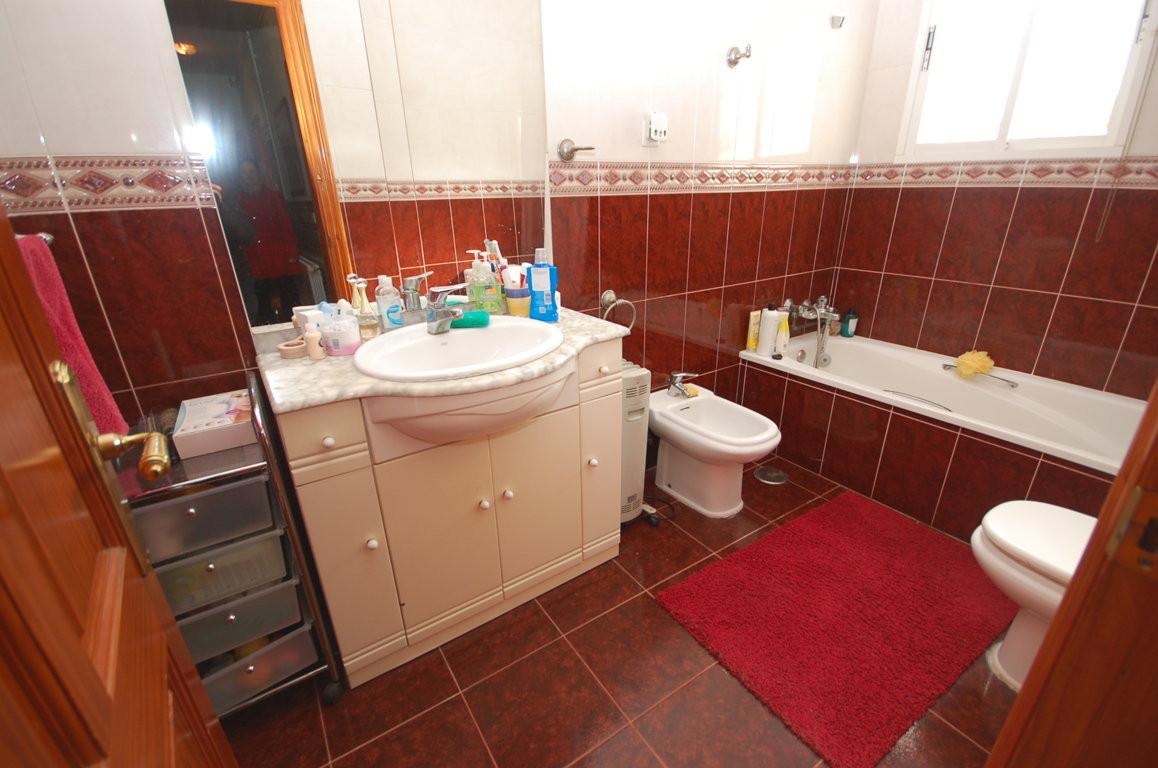 House in Alhaurín de la Torre R3097405 26