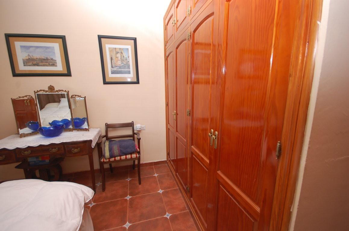 House en Alhaurín de la Torre R3097405 27