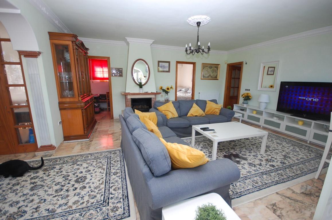 House in Alhaurín de la Torre R3097405 29