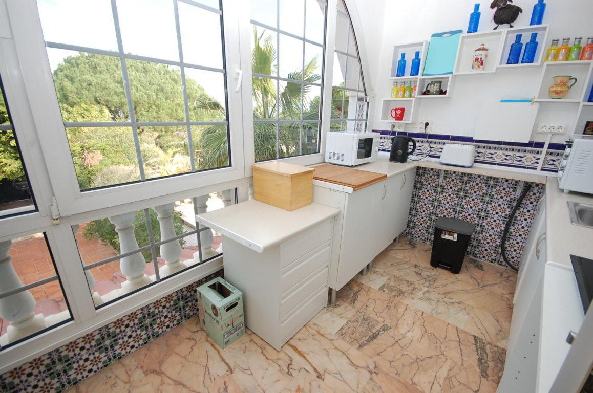 House en Alhaurín de la Torre R3097405 32