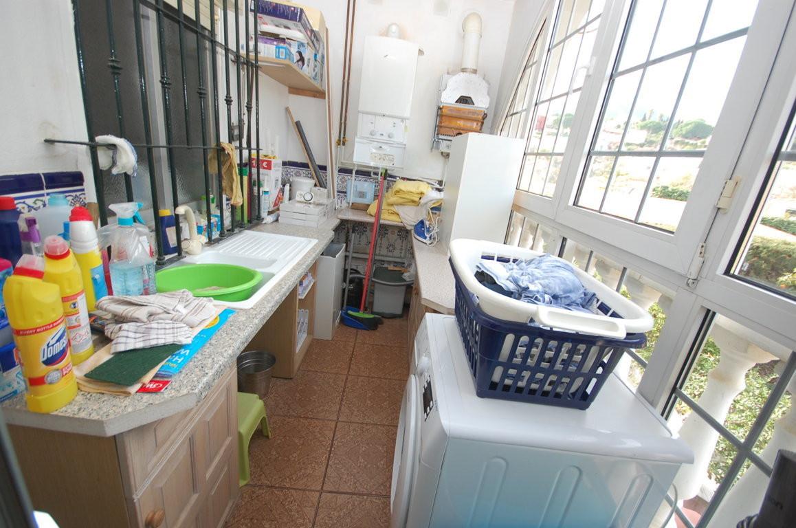 House in Alhaurín de la Torre R3097405 33