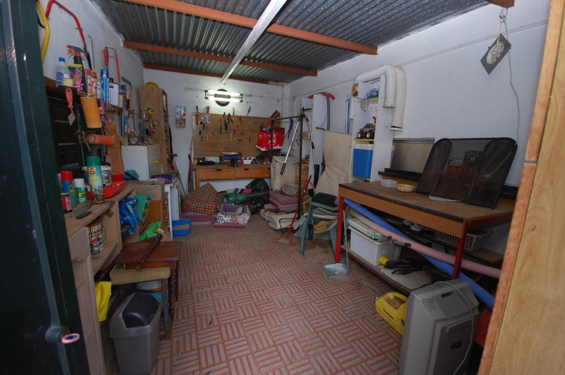 House in Alhaurín de la Torre R3097405 37