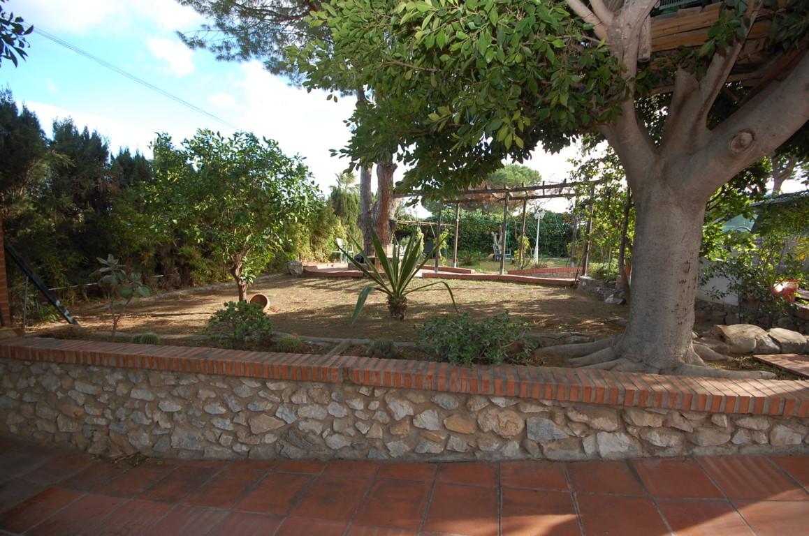 Hus in Alhaurín de la Torre R3097405 41