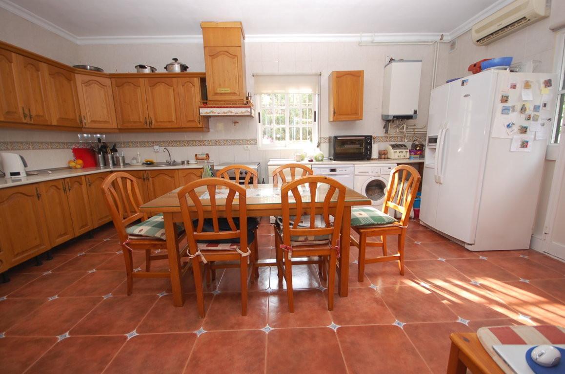 House en Alhaurín de la Torre R3097405 5
