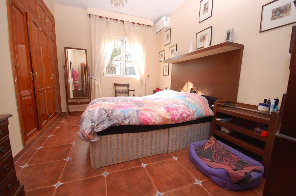 House in Alhaurín de la Torre R3097405 6