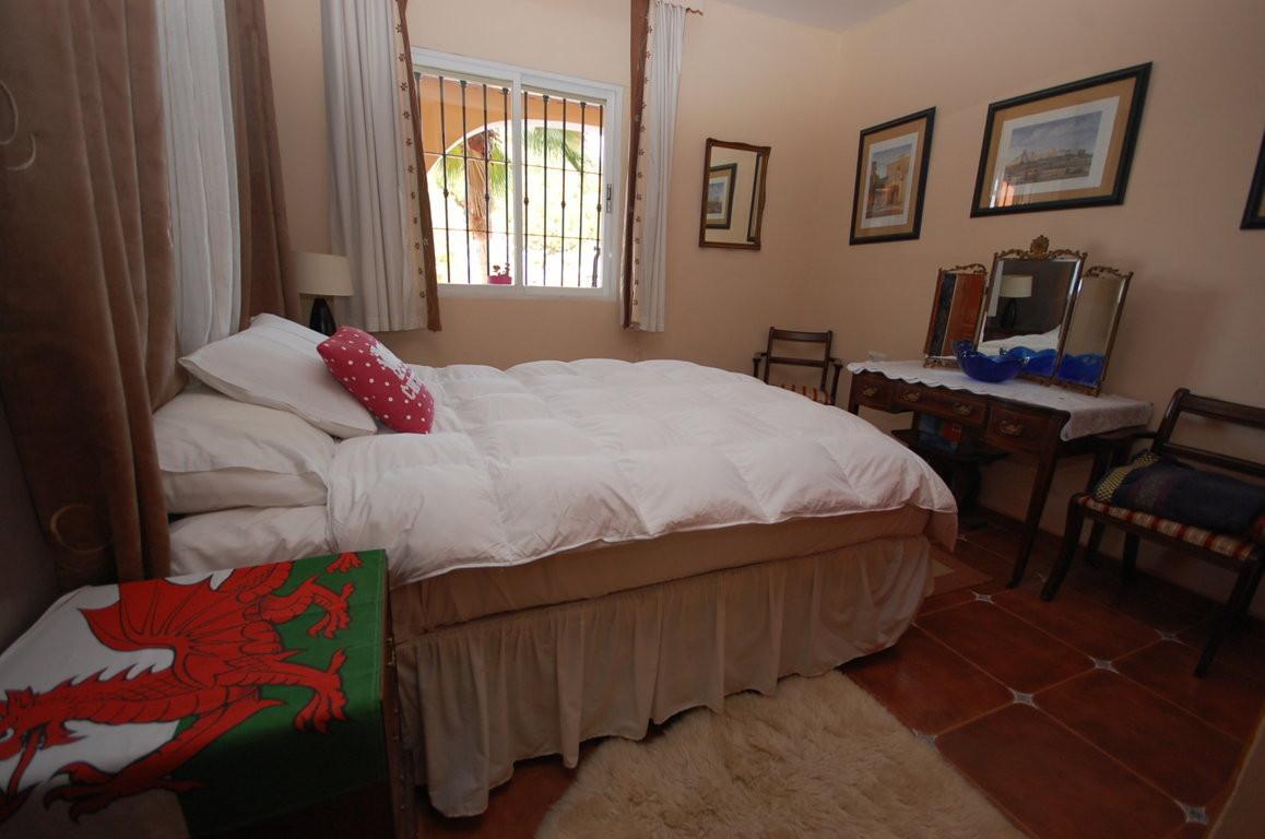 House en Alhaurín de la Torre R3097405 8