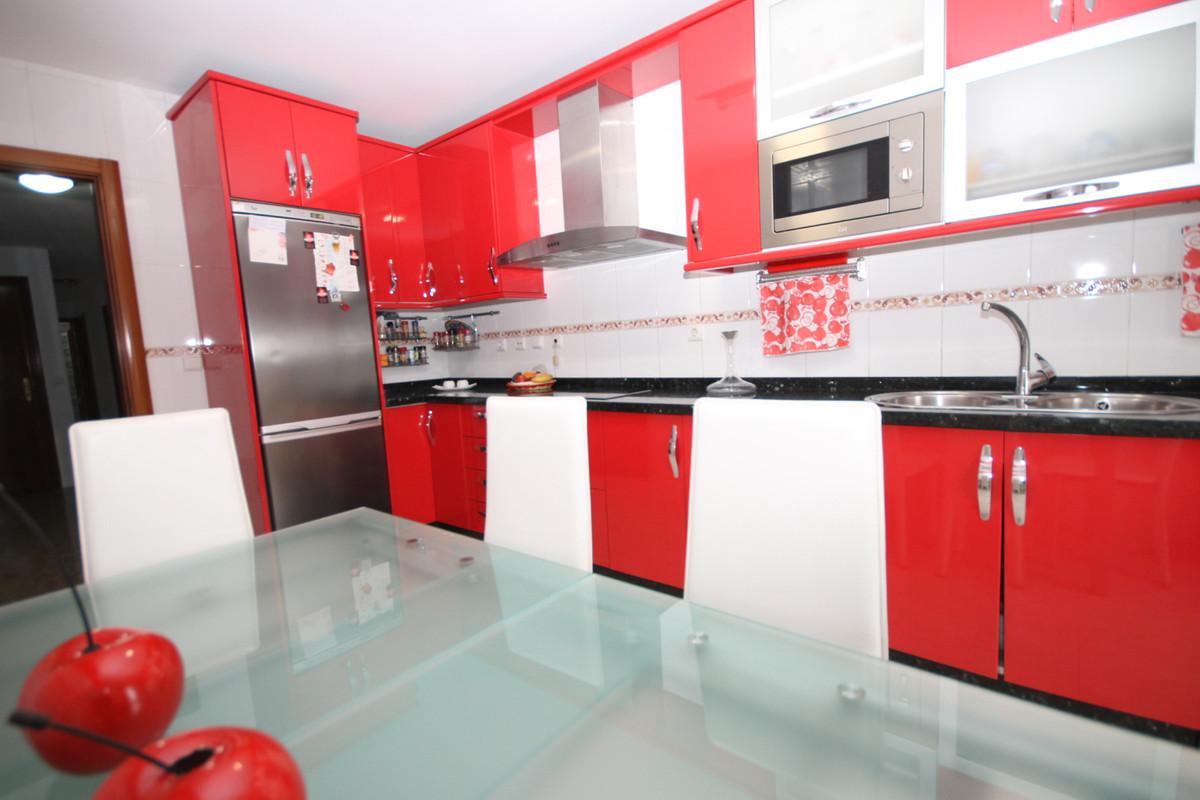 Velez Malaga, Axarquia, Malaga Este, floor  OPPORTUNITY IN VELEZ - MALAGA Excellent opportunity in V,Spain