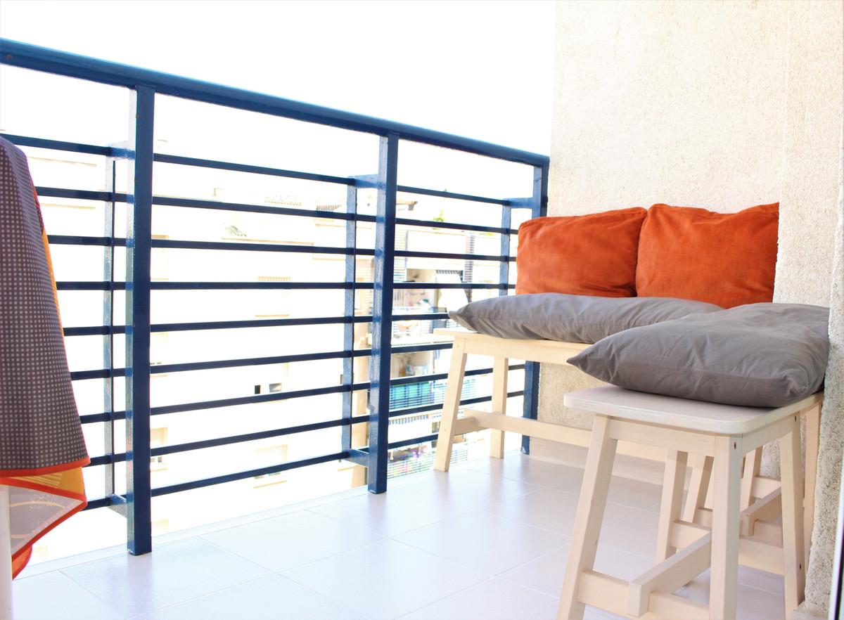 Apartment Middle Floor Marbella Málaga Costa del Sol R3848995 7