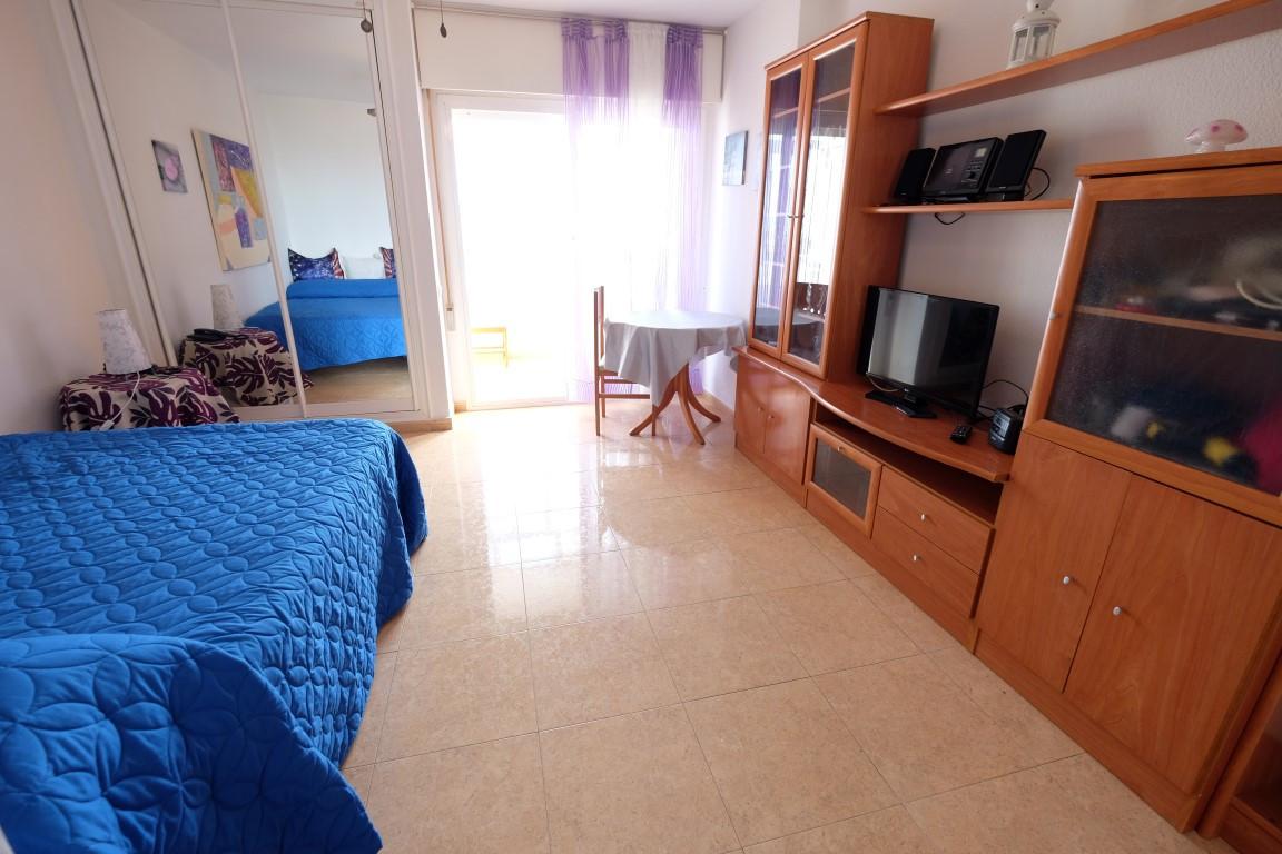 R3281152: Studio for sale in Benalmadena