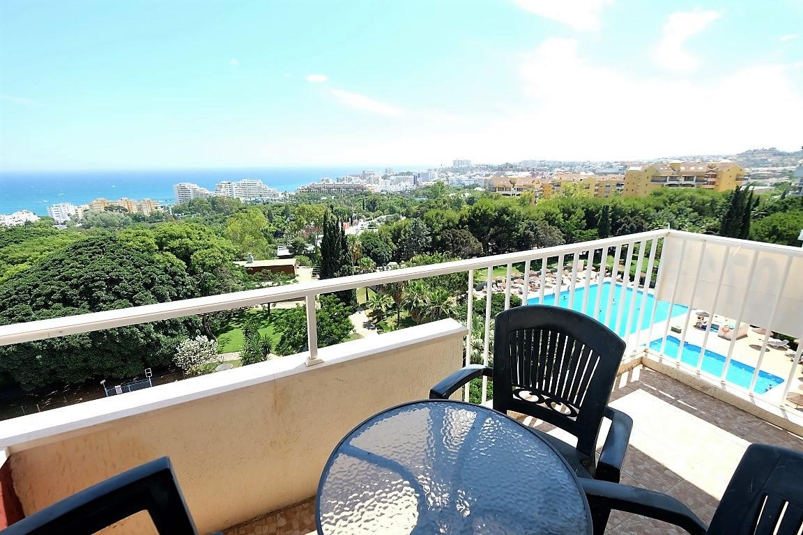 R3209818: Apartment for sale in Benalmadena