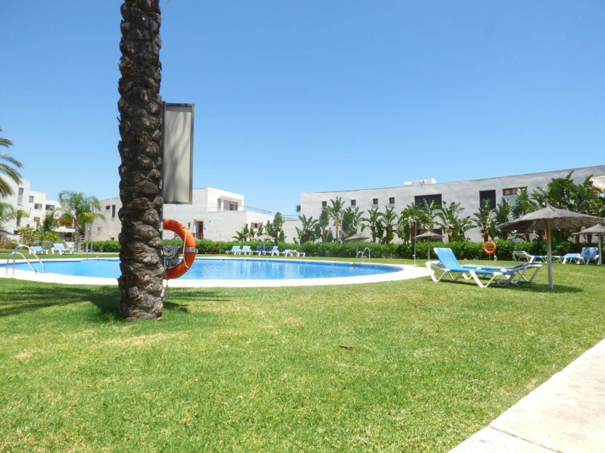 Ground Floor Apartment, Altos de los Monteros, Costa del Sol. 3 Bedrooms, 2.5 Bathrooms, Built 142 m,Spain