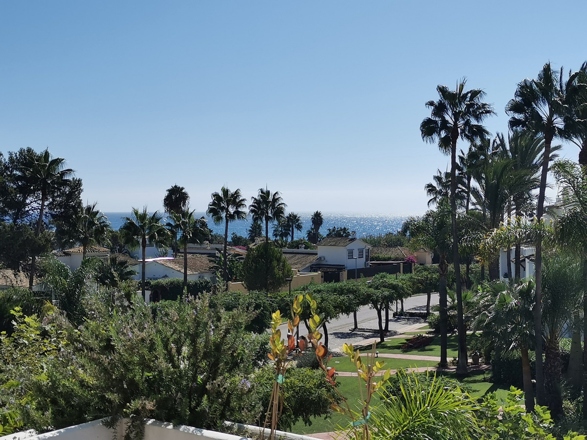 ",,Villas de Costalita ""- urbanization located on the beachfront in the well-known area of Costa,Spain"